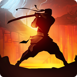 hack shadow fight 2