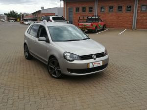 Namibia Second Hand Car Sale