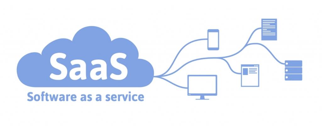 SAAS Applications