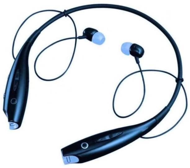 Get MP3 Music