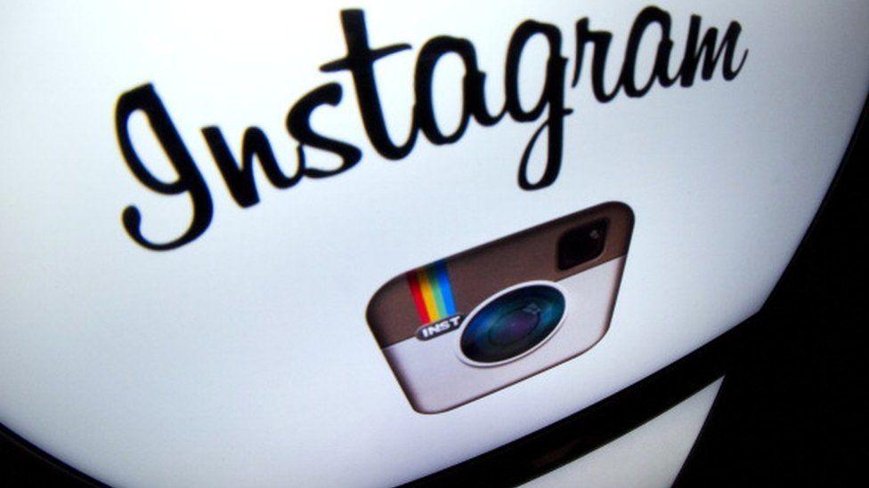 private instagram viewer