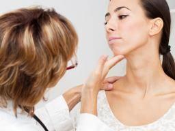 thyrocare test price list